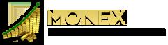 Monex Current Gold Prices